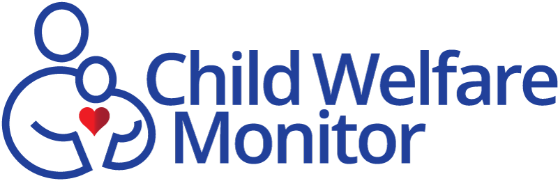 Child Welfare Monitor