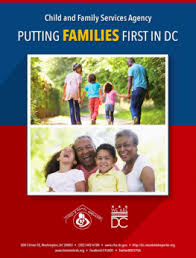 PuttingfamiliesfirstDC